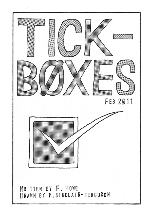 Tickboxes-1