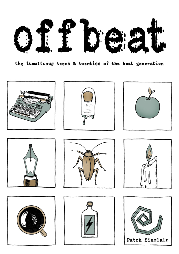 offbeat 00web